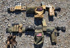 War Belt, Battle Belt, Military Gear, Tactical Gear, Airsoft, Firearms, Edc, Belts, Weapons