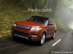 the 14 best range rover images on pinterest car rental range rh pinterest com