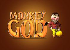 Hanuman Games | Monkey God Game    #MonkeyGodGame #MonkeyGod #Game #FreeAdventureGameForKids #FreeAdventureGame #Adventure #Games #FreeGames #Kids #Development #Design #Ram #Sita #Laxman #Lanka #Ravana #Fight #Hanuman #BalHanuman #SwordGames #SkeletonFightGames #SkeletonFight #FIghts  http://monkeygodgame.com