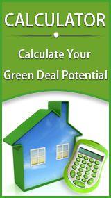 Green Energy Scotland | Assessors & Energy Saving Advice