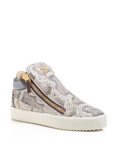 6d27f00e2ed christian louboutin shoes at bloomingdales