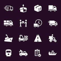 Portage Icons. Download thousands of Free Psd, Vectors, Flat Icons, UI Kits, Patterns on GrfxPro