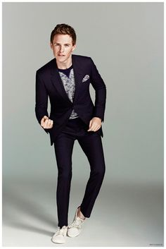 Robert-Pattinson-Suiting-Style