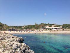 fontaneros Cala Murada 603 932 932 en Cala Murada, Islas Baleares
