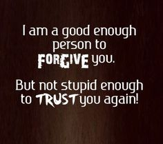 picture quotes about lies | Quotes On Trusting God Quotes About Trust Issues and Lies In a ...