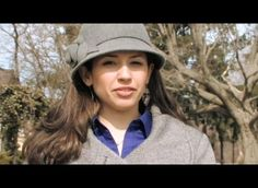 This is the BEST Baha'i introduction video EVER! Love love love it!