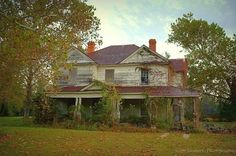 abandond buildings in north carolina   Red Oak, NC Abandoned, Old and Interesting Places North Carolina