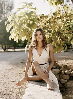 The unreal beauty of Stana Katic. Celebrity Feet, Celebrity Photos, Stana Katic Hot, Kate Beckett, Canadian Actresses, Sexy Feet, Beautiful Actresses, Beautiful People, Sexy Women
