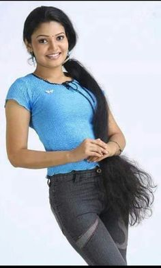 Indian beautiful actress hot sexy hip images and sexy thigh legs pictures and sexy novel pictures and sexy boobs visible images and sexy ima. Long Hair Ponytail, Braids For Long Hair, Beautiful Girl Indian, Beautiful Long Hair, Silk Hair, Natural Hair Styles, Long Hair Styles, Beauty Full Girl, Beauty Women