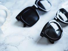P9175748weekend.jpg, celine, céline, tilda, sunnies, aurinkolasit, sunglasses, brand, merkki, luxury brand, luksusmerkki, fashion, muoti, musta, black, big lens, isot kehykset, favorite, suosikki, accessories, asusteet, laadukas, klassinen, classic, tyylikäs, posh, style, elegant, chic, céline preppy sunnies,