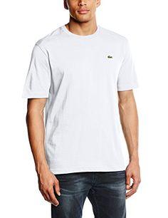Lacoste Sport, Polo Shirt, T Shirt, Polo Ralph Lauren, Amazon, Sports, Mens Tops, Fashion, Supreme T Shirt