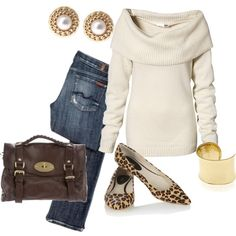 shopping perfect