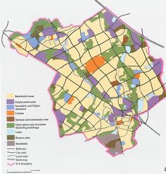 (no other sizes)) Bath Tiles, Milton Keynes, Roads, Grid, Map, Bathroom Wall Tiles, Road Routes, Location Map, Street