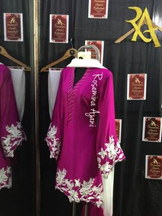 Pakistani Formal Dresses, Pakistani Fashion Party Wear, Indian Dresses, Stylish Kurtis, Stylish Dresses, Embroidery Motifs, Embroidery Fashion, Anarkali Suits, Punjabi Suits