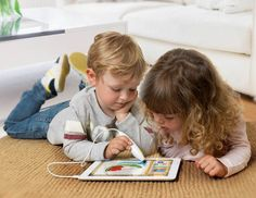 APPen Electronic Learning Aid from Spectrum Educational Ltd