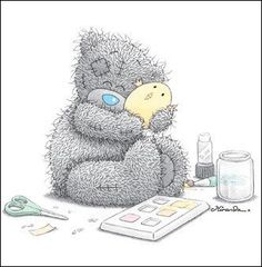 images of tatty teddy and chick Tatty Teddy, Teddy Images, Teddy Bear Pictures, Valentines Day Images Free, Cute Baby Wallpaper, Bear Graphic, Baby Posters, Blue Nose Friends, Bear Theme