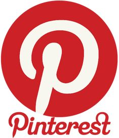 Quick Pinterest Tip for New Users