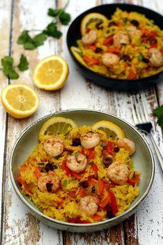 shrimp recipes healthy easy * shrimp recipes _ shrimp recipes healthy _ shrimp recipes for dinner _ shrimp recipes easy _ shrimp recipes pasta _ shrimp recipes videos _ shrimp recipes healthy easy _ shrimp recipes for dinner easy Healthy Gluten Free Recipes, Healthy Pasta Recipes, Noodle Recipes, Shrimp Recipes For Dinner, Shrimp Recipes Easy, Rice Cooker Recipes, Rice Recipes, Healthy Travel Snacks, Shrimp And Rice