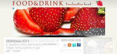 I Salotti del Gusto su Class Food and Drink http://www.classfoodandrink.net/2013/02/a-quattro-mesi-dallevento-in-alto-adige-lentusiasmo-e-gia-alle-stelle/2932
