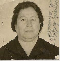 abuelamariaroblesalamillo.jpeg (452×456)