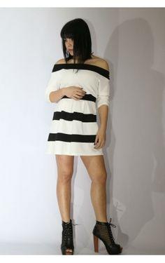 ΦΟΡΕΜΑ Mini, Dresses, Fashion, Vestidos, Moda, La Mode, Fasion, Dress, Day Dresses
