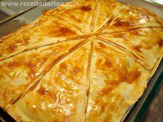 torta-de-frango-com-palmito-2_receitadaclau