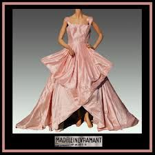 French haute couture - Recherche Google