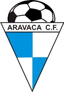 1933, Aravaca CF (Madrid, Comunidad de Madrid, España) #AravacaCF #Madrid #Madrid (L19135) Bike Gloves, Safety Gloves, Work Gloves, Football Team Logos, Soccer Teams, Aravaca Madrid, Mechanic Gloves, Club, Badge