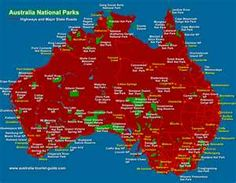 australia-national-parks
