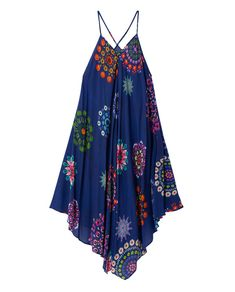 Comfy Dresses, Summer Dresses, Cold Shoulder Dress, Chiffon, Plus Size, Mandala, Sewing, Sexy, Casual