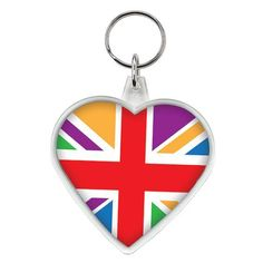 British Business Giveaways, it's time to fly the flag!