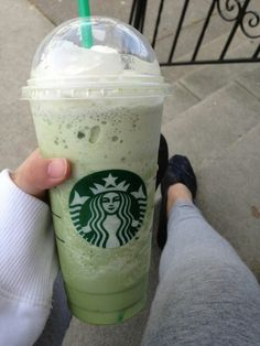 Starbucks is the life i love this pin follow me p.s i am a youtuber