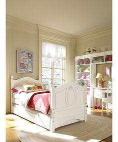 #furniture