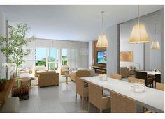 Resultados da Pesquisa de imagens do Google para http://www.imoveisparainvestimento.com.br/Templates/Golf-Village-S%25C3%25A3o-Conrado-1.jpg