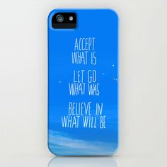 About present, past, and future iPhone & iPod Case by Budi Satria Kwan on Wanelo
