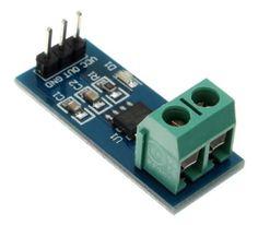 Module Current Sensor Module For Arduino Montenegro, Sierra Leone, Seychelles, Uganda, Puerto Rico, Arduino Modules, Goods And Service Tax, Moldova, Honduras