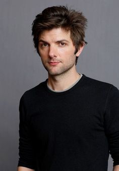 Check out production photos, hot pictures, movie images of Adam Scott and more from Rotten Tomatoes' celebrity gallery! Parks N Rec, Parks And Recreation, Celebrity Gallery, Celebrity Crush, Leslie And Ben, Ben Wyatt, Hollywood Men, Amy Poehler, Best Eyebrow Products