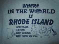 Rhode island red quotes