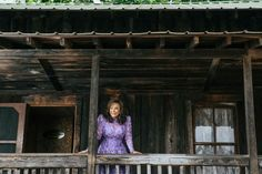 Loretta Lynn on New Album Full Circle: 'We Don't Have Real Country Music Anymore'