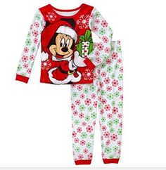 mickey mouse little boys holiday coat pajama set christmas morning pinterest childrens holidays and babies
