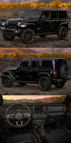 This Is The Most Expensive 2020 Jeep Wrangler Yet. The luxurious 2020 Jeep Wrangler Unlimited High Altitude edition ain't cheap. Jeep Wrangler Sahara, Jeep Wrangler Rubicon Unlimited, Jeep Wrangler Bumpers, Blacked Out Jeep Wrangler, Jeep Sahara Unlimited, Jeep Wrangler Camping, Jeep Wrangler Interior, Jeep Wrangler Lifted, Jeep Camping