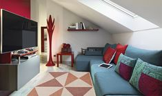 12 best geometrie images geometria trendy tree isola di capri