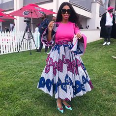4 Factors to Consider when Shopping for African Fashion – Designer Fashion Tips Latest African Fashion Dresses, African Dresses For Women, African Attire, African Women, African Outfits, Ankara Fashion, African Beauty, Fashion Outfits, African Fashion Designers