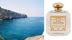 Acqua Di Sicilia
