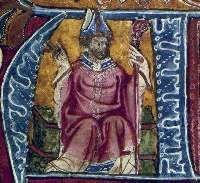 ROBERT GROSSETESTE BISHOP OF LINCOLN
