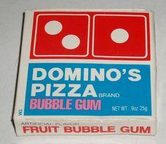 discontinued retro candy (click through)