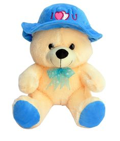 Cute Teddy Bear Pics, Best Teddy Bear, Teddy Bear Images, Custom Teddy Bear, Teddy Bear Gifts, Teddy Photos, Teddy Bear Pictures, Teddy Bear Delivery, Teddy Bear Online