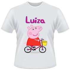 peppa pig camisetas - Buscar con Google