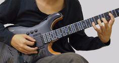 Pas cher Guitares électriques instruments de musique smart guitares chine guitarra electrica instrumentos musicales chinois électrique guitares led, Acheter  Guitare de qualité directement des fournisseurs de Chine: bienvenue à notreen lignemagasince est une marque indépendante, pas faux guitarebonjour Tout Le Monde. comm
