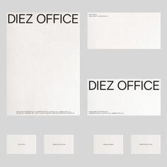 ooooooooooffffffffffffffffffff:Identity and website for Diez...